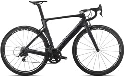 Product image for Orbea Orca Aero M12 SR Team 2019 - Road Bike