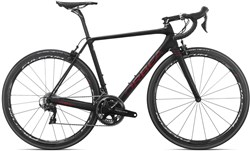 Product image for Orbea Orca M10 LTD 2019 - Road Bike
