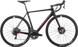 Product image for Orbea Orca M10 Team-D 2019 - Road Bike