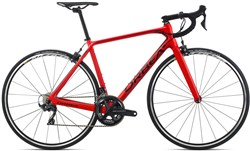 Product image for Orbea Orca M20 2019 - Road Bike