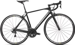 Product image for Orbea Orca M20 Team-D 2019 - Road Bike