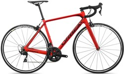 Product image for Orbea Orca M30 2019 - Road Bike