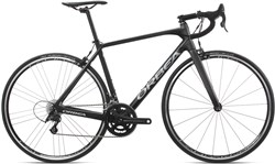 Product image for Orbea Orca M32 2019 - Road Bike