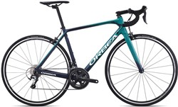 Product image for Orbea Orca M40 2019 - Road Bike