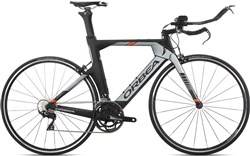 Product image for Orbea Ordu M30 2019 - Road Bike
