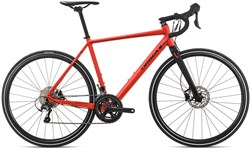 Product image for Orbea Vector Drop 2019 - Road Bike