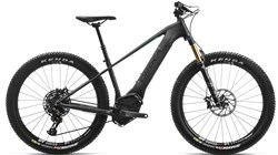 "Product image for Orbea Wild HT 10 27.5"" 2019 - Electric Mountain Bike"