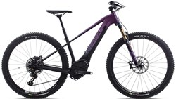 Product image for Orbea Wild HT 10 29er 2019 - Electric Mountain Bike