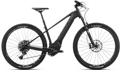 Product image for Orbea Wild HT 20 29er 2019 - Electric Mountain Bike