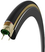 Vittoria Corsa Control G+ Isotech Foldable Road Tyre