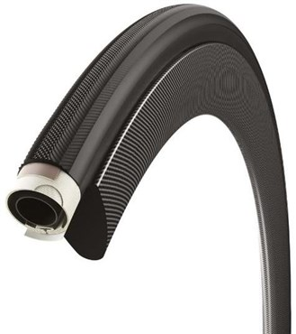 Vittoria Juniores Tubular Road Tyre