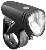 Product image for AXA Bike Security Greenline 15 Lux Front Light