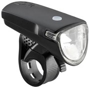 Product image for AXA Bike Security Greenline 35 Lux Front Light