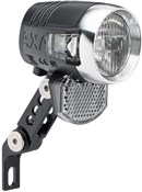 Product image for AXA Bike Security Blueline50-T Steady Auto Front Light