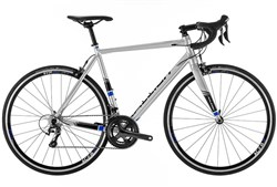 Product image for Raleigh Criterium Sport - Nearly New - 61cm - 2018 Road Bike