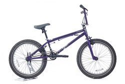 Product image for Mongoose Legion L40 20w - Nearly New - 2017 BMX Bike