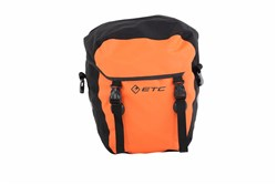 Product image for ETC Waterproof Pannier Bag