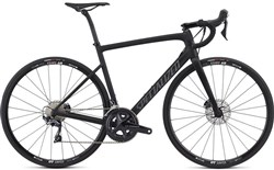 Product image for Specialized Tarmac SL6 Comp Disc 2019 - Road Bike
