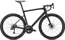 Product image for Specialized Tarmac SL6 Pro Disc UDi2 2019 - Road Bike