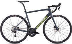 Product image for Specialized Tarmac SL6 Sport Disc 2019 - Road Bike