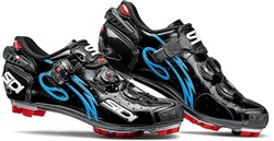 SIDI Drako Carbon SRS Womens MTB Shoes