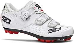 SIDI Trace Womens MTB Shoes