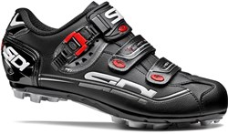 Product image for SIDI Dominator 7 Mega SPD MTB Shoes