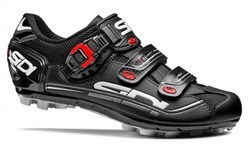 Product image for SIDI Eagle 7 SPD MTB Shoes