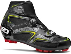 Product image for SIDI Frost Gore SPD MTB Shoes
