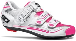 Product image for SIDI Genius 7 Womens Road Shoes