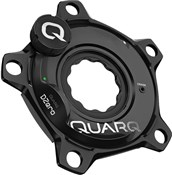Product image for Quarq Powermeter Spider Assembly For Specialized