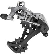 Product image for SRAM Rival1 11 Speed Rear Derailleur
