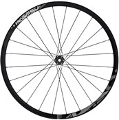 "Product image for SRAM Roam 50 29"" Carbon Tubeless Compatible MTB Wheel"