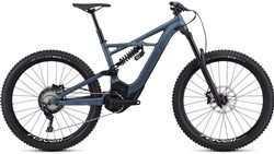Product image for Specialized Turbo Kenevo Comp 2019 - Electric Mountain Bike
