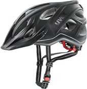 Product image for Uvex City Light MTB Cycling Helmet