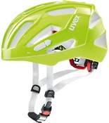 Product image for Uvex Quatro XC Road Cycling Helmet