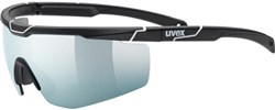 Uvex Sportstyle 117 Cycling Glasses