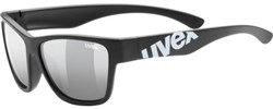 Product image for Uvex Sportstyle 508 Cycling Glasses