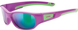 Product image for Uvex Sportstyle 506 Cycling Glasses