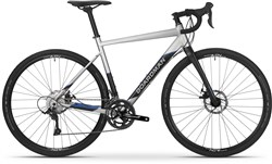Product image for Boardman ADV 8.8 2019 - Road Bike