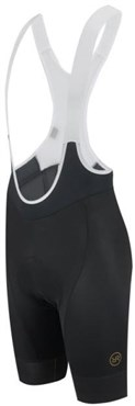 Orro Cycling Bibshorts