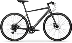 Product image for Boardman HYB 8.9 2019 - Hybrid Sports Bike