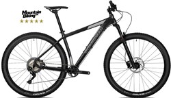Product image for Boardman MHT 8.9 Mountain Bike 2019 - Hardtail MTB