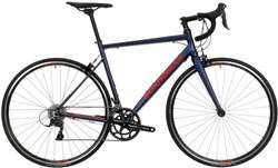 Product image for Boardman SLR 8.8 2019 - Road Bike