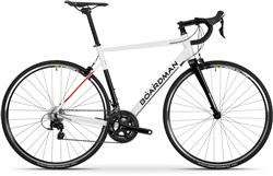 Product image for Boardman SLR 8.9A 2019 - Road Bike