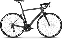 Product image for Boardman SLR 8.9C 2019 - Road Bike