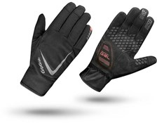 Product image for GripGrab Cloudburst Winter Long Finger Cycling Gloves