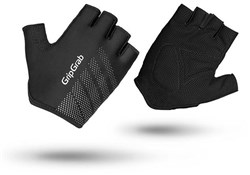 Product image for GripGrab Ride Mitts / Short Finger Cycling Gloves