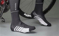 Product image for GripGrab Primavera Cycling Cover Socks