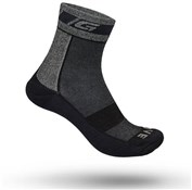 Product image for GripGrab Merino Winter Cycling Socks